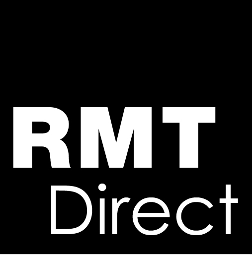 RMT Direct